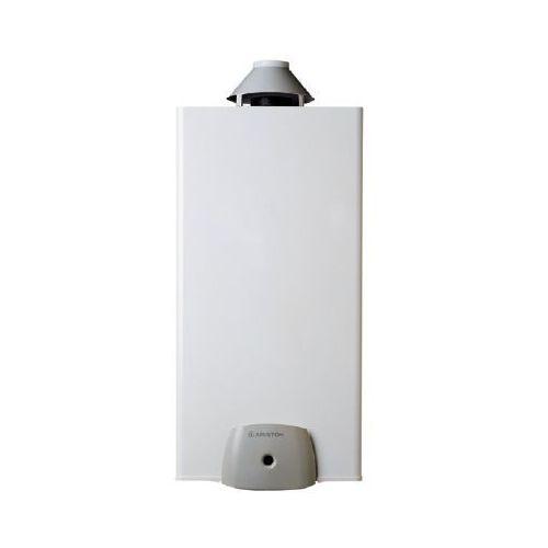 Produkt  MICRO 45 PL gazowy 42 L wiszący pojemnościowy podgrzewacz wody użytkowej., marki Ariston
