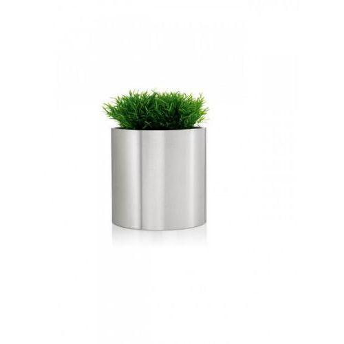 Produkt  Greens - Donica Okrągła 40 cm, marki Blomus