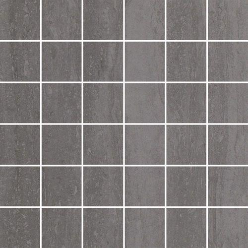 Oferta Explorer Grafit Mozaika Cięta A K.4,8X4,8 Mat. 29,8x29,8 (glazura i terakota)