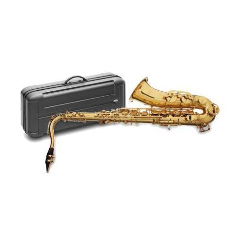 Towar  77 ST - saksofon tenorowy z kategorii saksofony