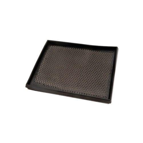 Oferta Filtr panelowy Pipercross TUPP1485 (filtr sportowy)