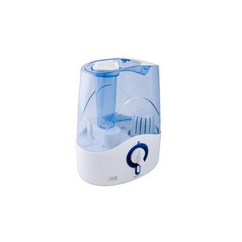 Artykuł Nawilżacz powietrza ultradźwiękowy HB UH1005 comfort LINE z kategorii nawilżacze powietrza