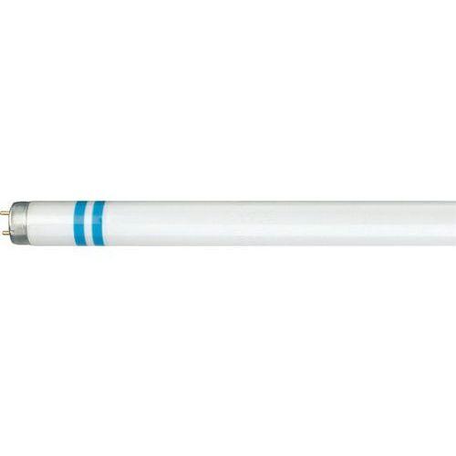 Oferta MASTER TL-D Secura 18W/840 świetlówki liniowe Philips