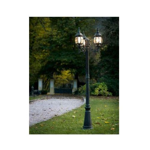 Outdoor classic latarnia z kategorii oświetlenie