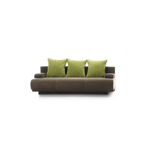 Sofa Timba TS 46, Sweet Sit