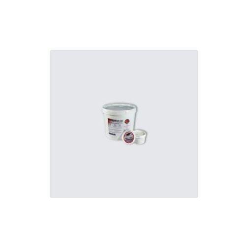 Oferta ARMAPROTECT 1000 (izolacja i ocieplenie)