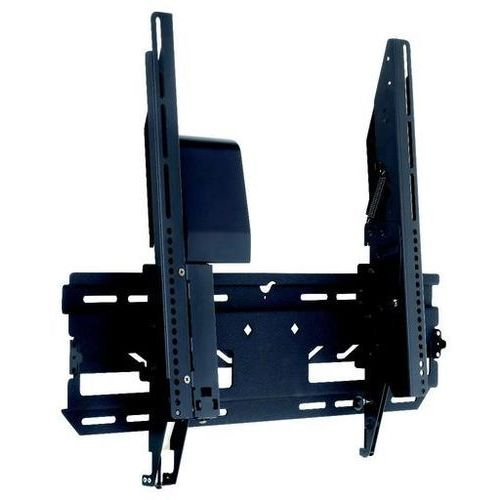 Towar z kategorii: uchwyty i ramiona do tv - Uchwyt automatyczny do TV LCD/LED - CHIEF CM8T