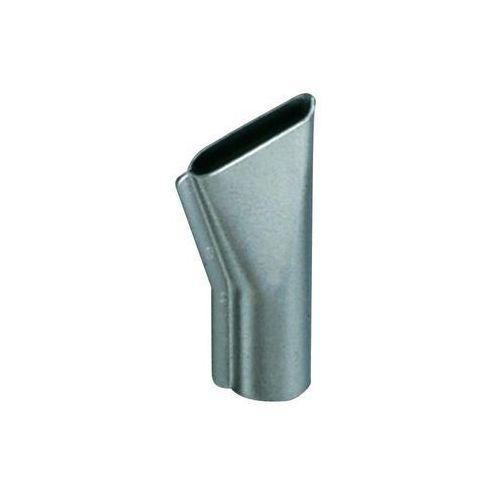 Produkt Dysza gorącego powietrza Steinel 071011