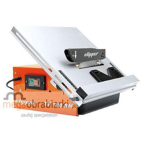 Produkt z kategorii- elektryczne przecinarki do glazury - NORTON-CLIPPER Przecinarka do płytek TT180 BM RATY 0,5% NA CAŁY ASORTYMENT DZWOŃ 77 415 31 82