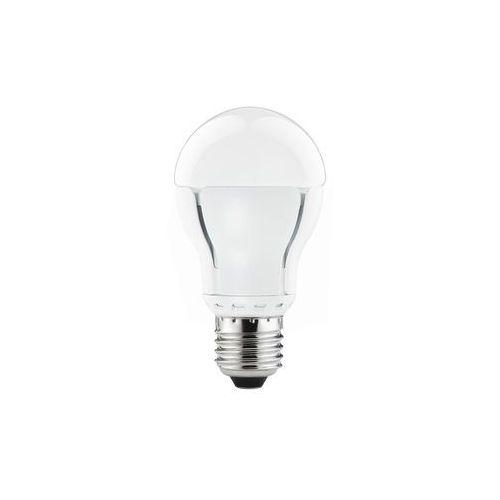 LED Premium AGL 8W E27 230V ciepła barwa dimm z kategorii oświetlenie
