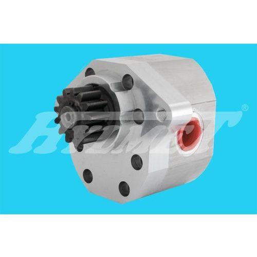Produkt z kategorii- pozostałe artykuły hydrauliczne - Pompa hydrauliczna PZS-4,5 MF3