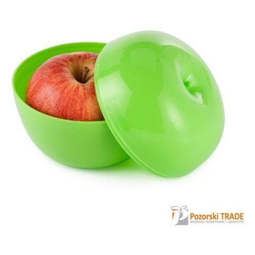 Oferta Pudełko do przechowywania jabłka/owoców [05a16d2b05b59420]