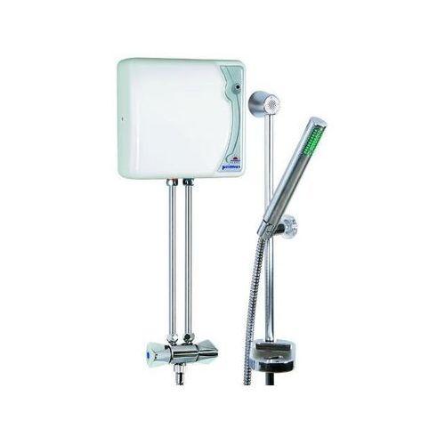 Produkt  EPJ.P-5,5 Primus elektryczny przepływowy podgrzewacz wody [4413], marki Kospel