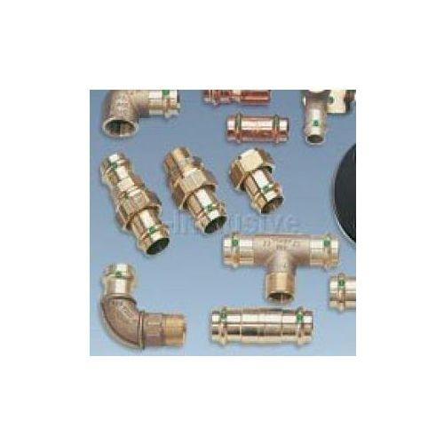 Otulina armaflex ac 18x9mm kauczuk (izolacja i ocieplenie)