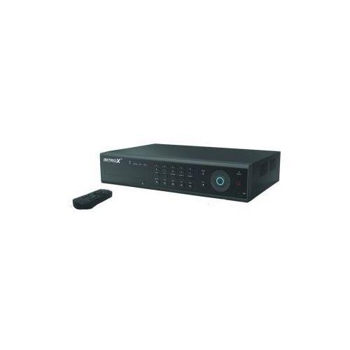 REJESTRATOR HD-SDI IN-SDI-468FHD-V2 INTROX