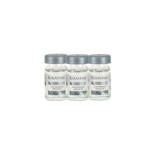Produkt z kategorii- odżywki do włosów - Kerastase Aminexil GL Kuracja 6 ml