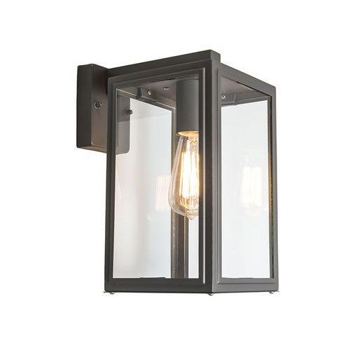 Lampa zewnętrzna Sutton Down ciemno szary od lampyiswiatlo.pl