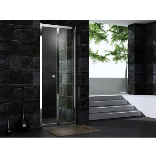 REA - Drzwi prysznicowe PERFECT SPACE (drzwi prysznicowe)