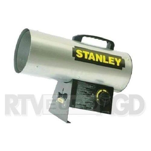 Stanley  st-40v-gfa-e - produkt w magazynie - szybka wysyłka!, kategoria: pozostałe ogrzewanie