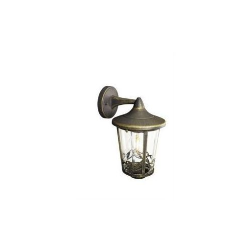 CHARTRES LAMPA GRODOWA KINKIET 15391/42/10 MASSIVE