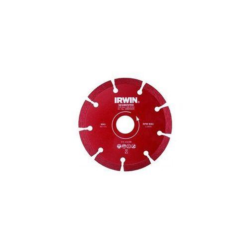 Oferta Tarcza diamentowa uniwesalna SEGMENTOWA 180 mm / 22.2 mm