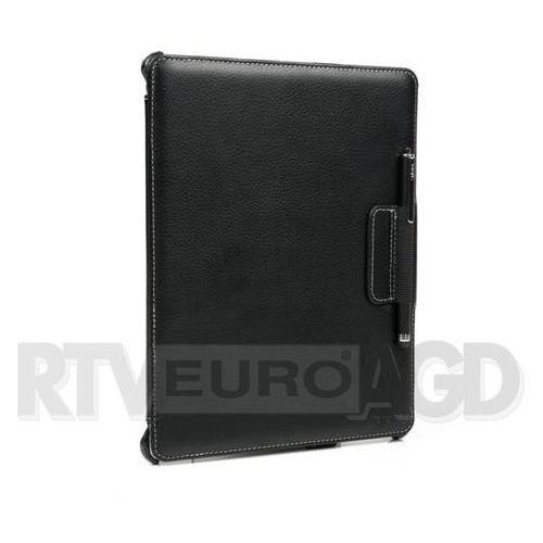 Produkt z outletu: Etui TARGUS Vuscape THZ157EU-50 Czarny, kup u jednego z partnerów