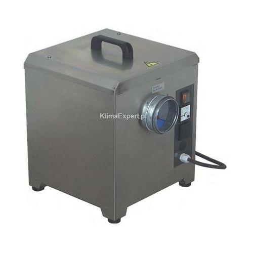 Osuszacz powietrza  dha 250 od producenta Master