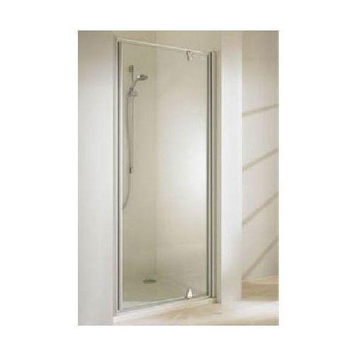 HUPPE CLASSICS ELEGANCE Drzwi skrzydłowe 501500 (drzwi prysznicowe)