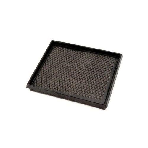 Oferta Filtr panelowy Pipercross TUPP1452 (filtr sportowy)