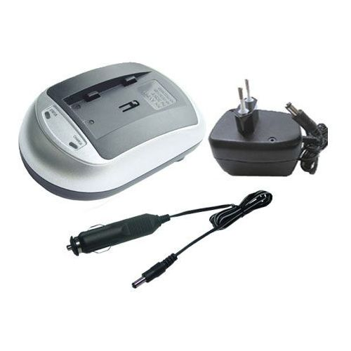 Ładowarka do aparatu cyfrowego SONY DC-VQ11, produkt marki Hi-Power