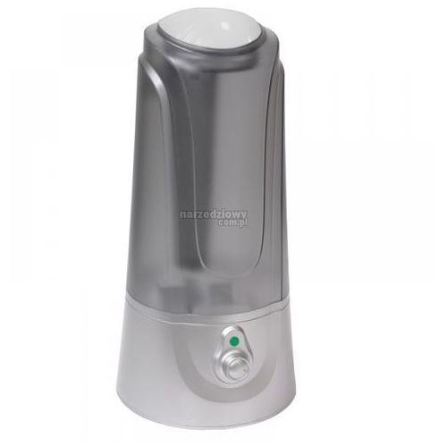 Towar z kategorii: osuszacze powietrza - DEDRA Ultradźwiękowy nawilżacz powietrza 3l DA-N30 DESCON