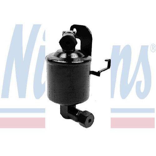 Towar z kategorii: osuszacze powietrza - Osuszacz, klimatyzacja NISSENS 95109