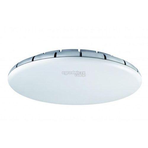 STEINEL Lampa wewnętrzna z czujnikiem wysokiej częstotliwości RS PRO LED S1 PMMA z kat.: pozostałe oświetlenie zewnętrzne