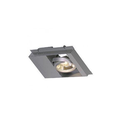 Oferta System wiszący AIXLIGHT PENDANT SYSTEM 1 szt moduł, srebrno-szary z kat.: oświetlenie
