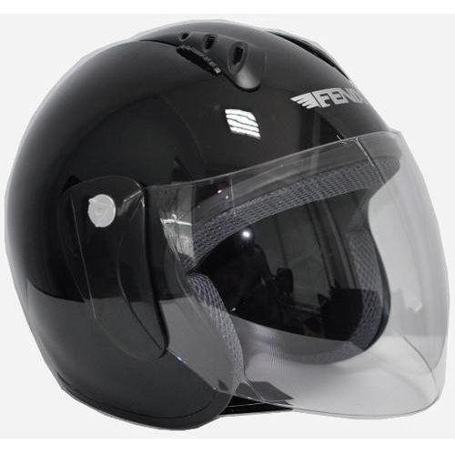 KASK FENIX HY-818 BLACK, marki Fenix do zakupu w StrefaMotocykli.com