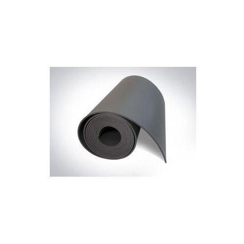 ROLA POLIETYLENOWA TUBOLIT gr 20mm (izolacja i ocieplenie)