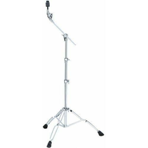 TAMA HC63BW (instrument muzyczny)