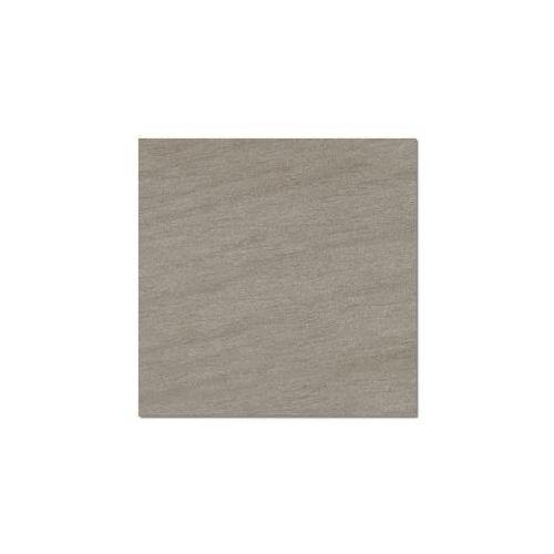 Cromo Grafito 44,7x44,7 (glazura i terakota)