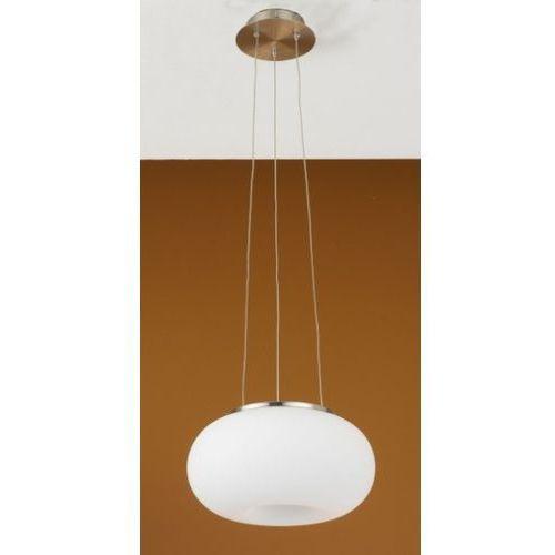 Artykuł Optica lampa wisząca mała z kategorii lampy wiszące