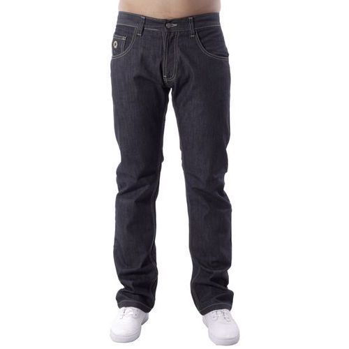 spodnie SOUTHPOLE - Sp Sp12 (823-588) rozmiar: 28 - produkt z kategorii- spodnie męskie