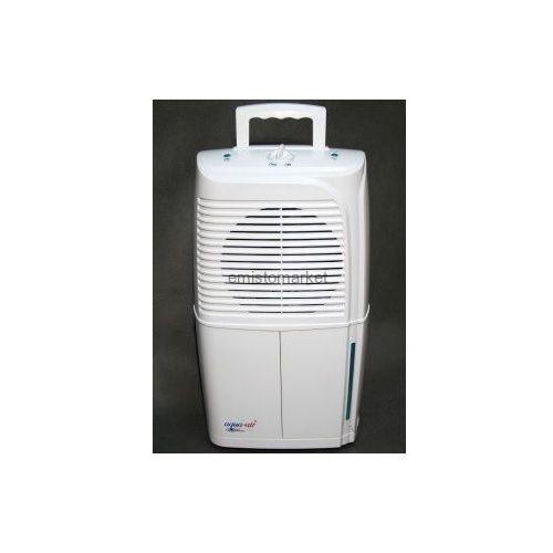 Osuszacz powietrza AQUA-AIR YD-10, towar z kategorii: Osuszacze powietrza