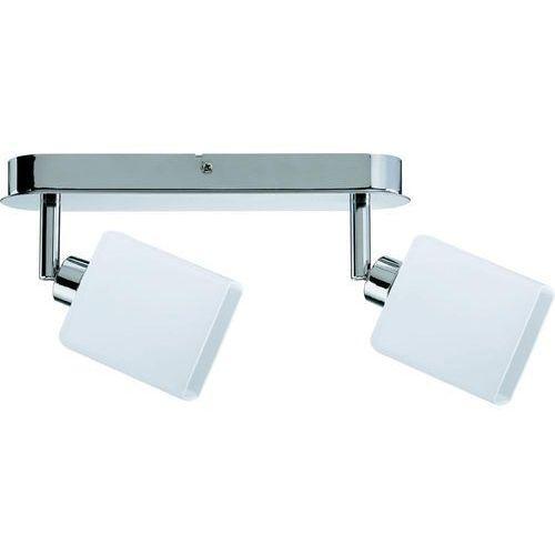 Produkt Lampa ścienna  60127, , GZ10, GU10, , , (SxWxG) 265 x 105 x 65 mm, Chrom, marki Paulmann