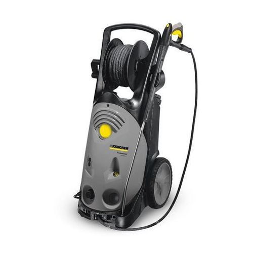Karcher HD 10/23-4 SX PLUS - produkt z kat. myjki ciśnieniowe