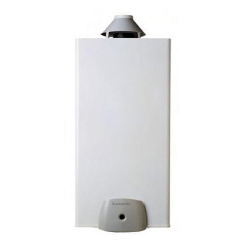 Produkt Ariston MICRO 45 PL - Gazowy podgrzewacz pojemnościowy