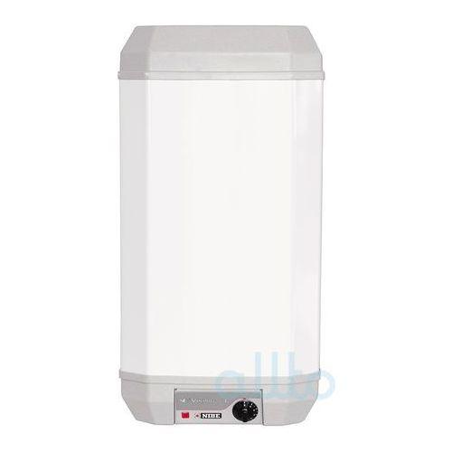 Ogrzewacz wody pojemnościowy  viking viking-e30 10685, marki Biawar