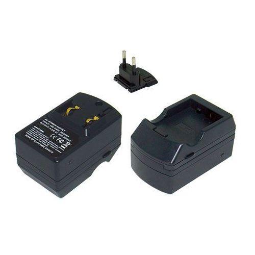 Ładowarka podróżna do aparatu cyfrowego CANON LC-E5, produkt marki Hi-Power