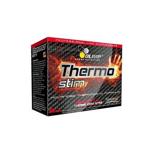 Thermo Stim - 60 kaps