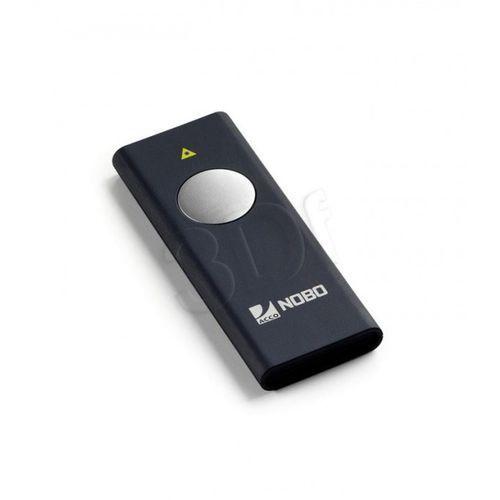 Wskaźnik laserowy P1 z kat.: myszy, trackballe i wskaźniki