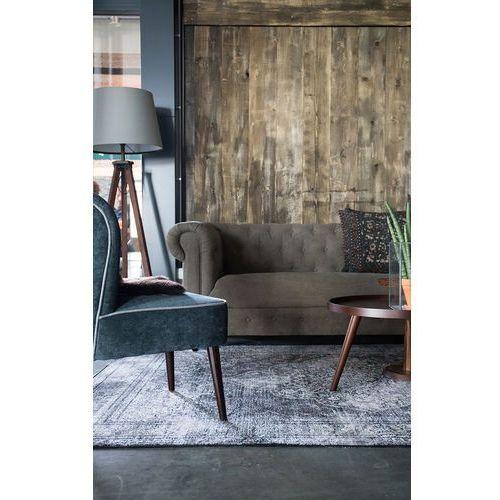 Sofa CHESTER FORREST 13, Dutchbone