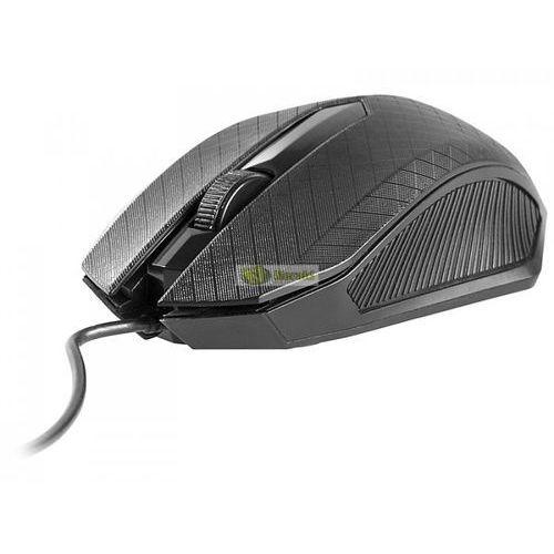 Tracer Mysz optczna  click